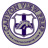 Canyon View Preparatory